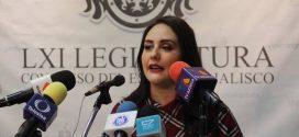 No se descartan pérdidas por 19.5 MDP diarios, en Jalisco, a Causa del Desabasto de Gasolina: MFR