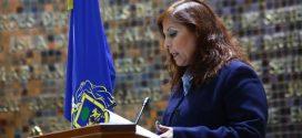 Jalisco, sin Medidas Adecuadas para Controlar, Creciente Población de Cocodrilos: RAFF