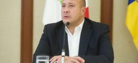 Normalizar Abasto de Gasolina en Jalisco, dependerá de Adecuaciones por mezcla, en Ducto de Salamanca: Alfaro