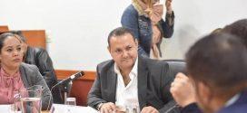 Solo Funcionarios relacionados a Actividades de Seguridad, tendrán Escolta en Jalisco