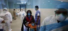 Influenza, Suma otras Dos Defunciones en Jalisco, al Totalizar 15, luego de Semana Epidemiológica Número 7:SSJ