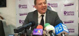 Solo dos de 17 Agrupaciones que Buscan formar Nuevo Partido Político en Jalisco, han  cumplimentado Requisitos: GAC