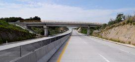 Confirmada Inversión Federal, para Tramo Carretero, PV- Melaque: SCT