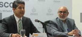 Disponibles , MIl 829 Lugares, para Aspirantes a  Normales de Jalisco: JCFM