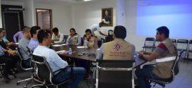 Retiran 650 MDP Que Destinarían a Zonas Marginadas de Puerto Vallarta