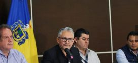 Justifica  Fiscal Estatal, Proceder de Policías Investigadores, que Atacaron a Regidor Morenista de Tlaquepaque