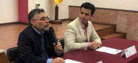 PV y ZMG, Concentran más de la Mitad de los Casos  de Tuberculosis en Jalisco: MSD
