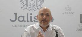 Jalisco Buscará  el  Mayor  Récord Guinness, sobre Cata de Tequila