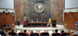 En medio de Crítica Legislativa, Congreso de Jalisco, Aprueba Reforma Educativa