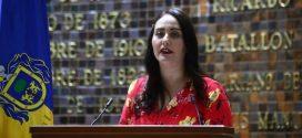 Jalisco debe Eliminar Prohibición para que Enfermos de SIDA, Contraigan Matrimonio: Diputada