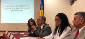 Bacteria en Hospitales de Jalisco, que afecta a 67 pacientes, Posible causante de Dos Fallecimientos: MMA