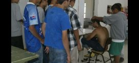 Al año,  Mil Menores de Edad Enfrentan Proceso por Delitos como Homicidio en Jalisco: JHG