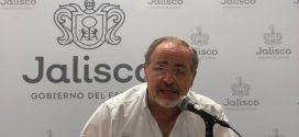 Prevalece Desabasto de Medicamentos en Hospitales Regionales de Jalisco: SSJ
