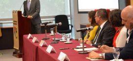Por Irregularidades de Autoridades Pasadas, aún funcionan en Jalisco, 380 Aulas Provisionales: JCFM