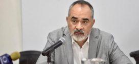 Prevén Hacer Obligatorios, Exámenes de Control y Confianza,  a Secretarios del Poder Judicial en Jalisco: SCC