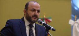 Aspirantes de la UdG, Podrán Consultar solo Digitalmente el Dictamen de Admitidos: Rector General