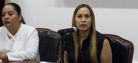 """Diputados Morenistas, Piden al Gobernador, Enrique Alfaro, Dejar el cargo por  Corrupción, en Programa A """"Toda Máquina"""""""