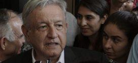 En su cuarta visita a Jalisco, el Presidente AMLO, afirma que aquí se Padece más Inseguridad y Violencia