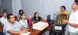 Trabaja el Gobierno Municipal por un Vallarta Incluyente