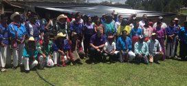 La Comunidad Indígena Wixárika de Tuxpan de Bolaños, Jalisco, obtuvo el derecho a Administrar sus Recursos  Económicos