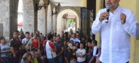 Se Invertirán 3 Millones 700 mil pesos para Recorridos Turísticos en Jalisco: GRC