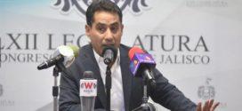 """Diputados Morenistas y Priístas Desvían atención al acusar programa """"A toda máquina"""": RRJ"""