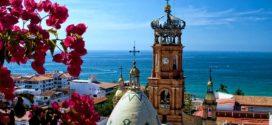 Obtiene Puerto Vallarta el Galardón Internacional, como Mejor Destino