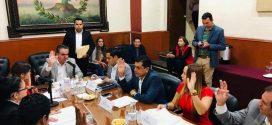 En Cuatro Semanas, Podría Votarse en Congreso, Nueva Ley Estatal de Desaparecidos: JGA