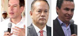 Por Revanchismo Político, Ex titulares de SEDIS en Jalisco, Enfrentan Injusto Proceso Judicial : PRI