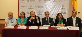 Niega Secretaría de Salud Jalisco, Utilización de Insecticida Caduco en Fumigación contra el Dengue