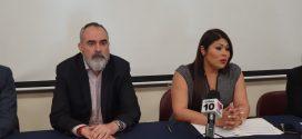 Buscarán Diputados de Jalisco, que Sanciones por uso de Popotes y Bolsas Plásticas, se Apliquen hasta 2021: BR