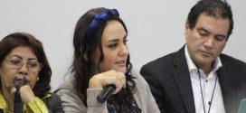 Gobierno de Jalisco, tiene entre sus Proveedores, a Empresa que Suministra Mochilas Recicladas: MFR