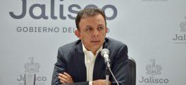 Jalisco, Sublíder Nacional en Generación de Empleos, durante Octubre, Ofertó más 13 mil: AGL
