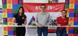 Participan 750 Empresas en El Buen Fin en Puerto Vallarta: Canaco