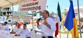 Jornada de Procuraduría Social de Jalisco, Brindará Asesoría Jurídica Gratuita, a 180 Vallarteses: JCMR