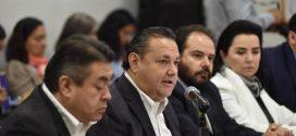 Aprobada por Congreso, Construcciónde Puente Federación, entre PV y Bahía de Banderas: HPR
