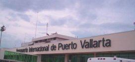 Presentarán Programa de Inversiones para Aeropuerto de Vallarta