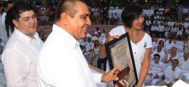 Emiten Convocatoria para Premio Puerto Vallarta 2020