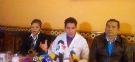 IMSS Jalisco, Rebasado por Insuficiente Personal y Desabastode Insumos: PACP