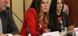 En Primer Bimestre del Año, Jalisco, Registra Cuatro Feminicidios, entre 26 Asesinatos de Mujeres: FPL