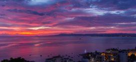Gala Vallarta, Concretará Más de 800 citas o negocios, entre Tour Operadores Turísticos: SECTUR