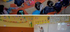 Este Sábado 29 de Febrero, Concluye Periodo de Preinscripciones a Educación Básica, en Jalisco: SEJ