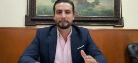 Preservación de Estero El Salado, exige Políticas Públicas Consistentes y Auditables: Munguía