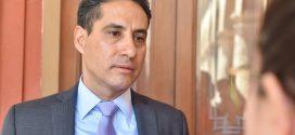 Rectifica Congreso Errores en Dictamen, que Aprueba nuevo Endeudamiento para PV:RRJ