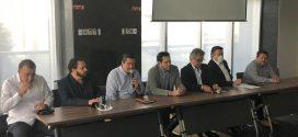 Urgen Empresarios de Jalisco, Al Gobierno Federal, Estímulos para Conservación de Empleos