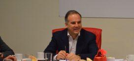 Sector de la Construcción Jalisco, Redujo Actividades en 20%, por Emergencia Coronavirus: CRM