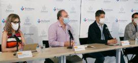Reapertura de Guarderías en Jalisco, se hará con Rigurosas Medidas Protocolarias de Sanidad: FPA /JCFM