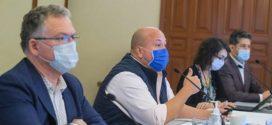 Estabilización de Pandemia, Posibilitará Próximo Regreso Presencial a Clases, en Jalisco: Alfaro