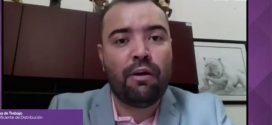 De los 42 mil 700 MDP que recibirá Jalisco por Participaciones Federales en 2021, 15 mil MDP, serán para Municipios: GQV