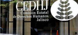 Ayuntamiento de PV, Acepta Recomendación de la CEDH, por Subestimar Atención de Turista, Víctima de Agresión Sexual